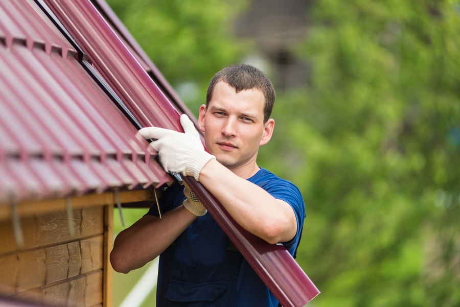 6 Warning Signs You Need A New Roof