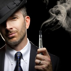 Top 4 Things You Should Know to Have the Best Vaping Experience